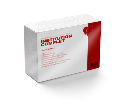 pack-institution-complet