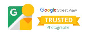 trustedlogo-web
