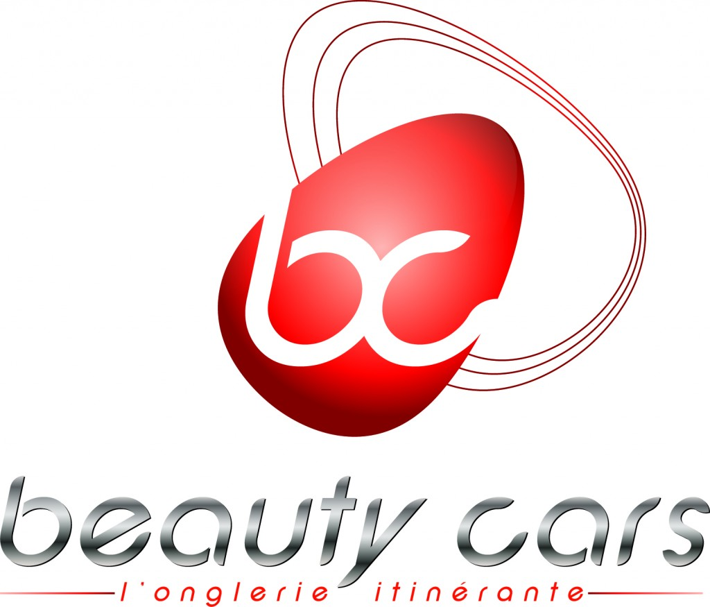 franchise beauty cars proth233siste ongulaire itin233rante