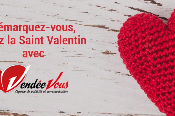 banniere-saint-valentin-vendee-vous