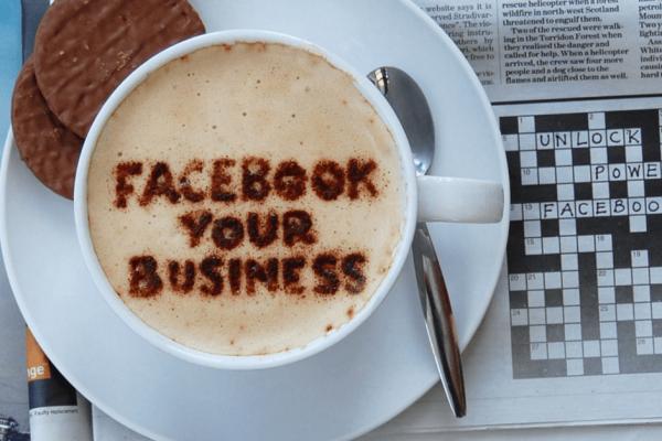 Facebook-Business