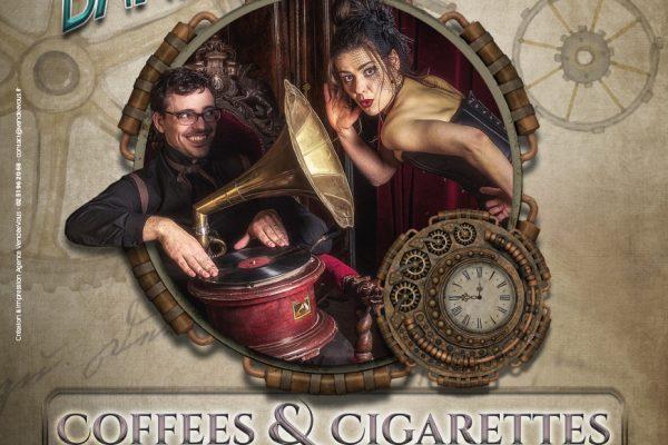 Affiche-baratheme-coffes-et-cigarettes