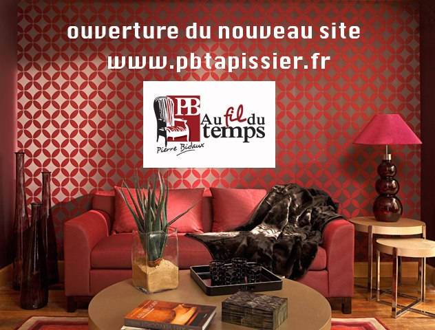 site-pbtapissier