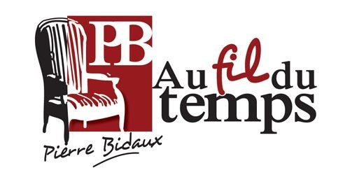 logo-pbtapissier