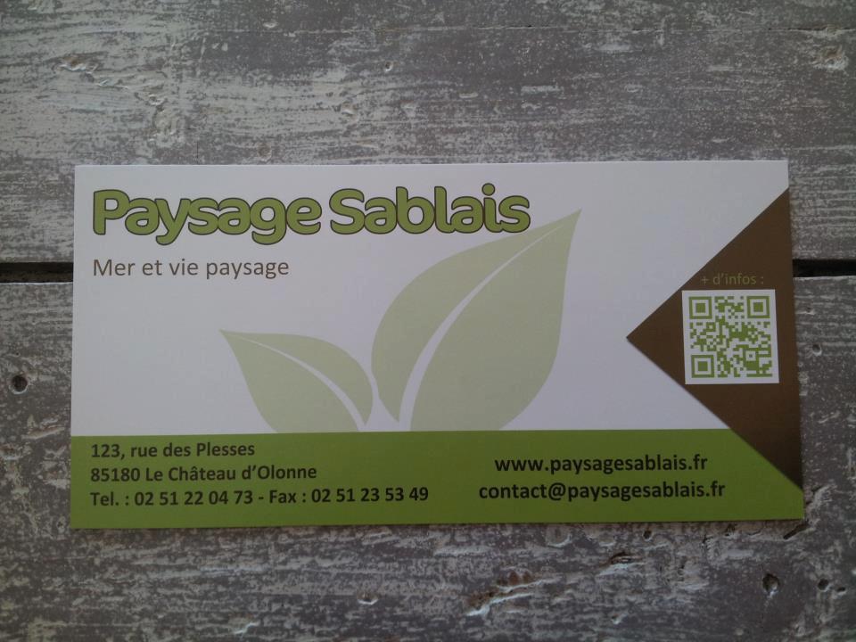 cartes-de-visites-paysage-sablais