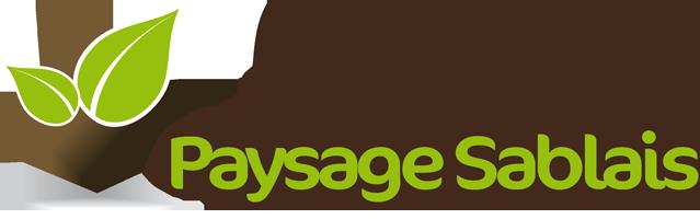 logo-paysage-sablais