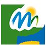 logo-saint-mathurin