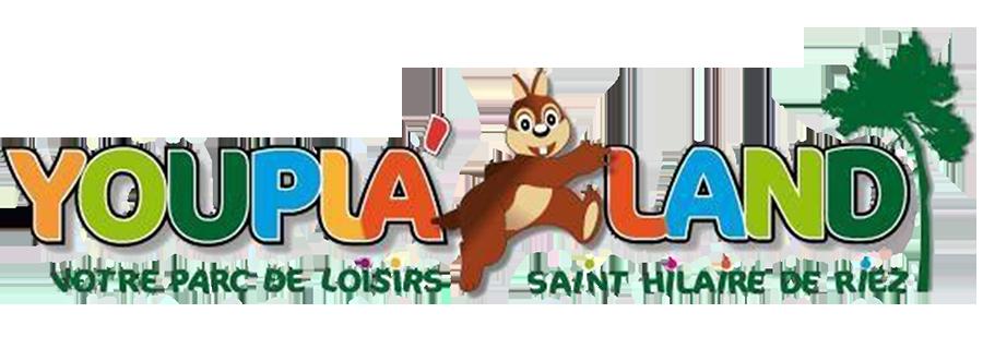 logo-youplaland
