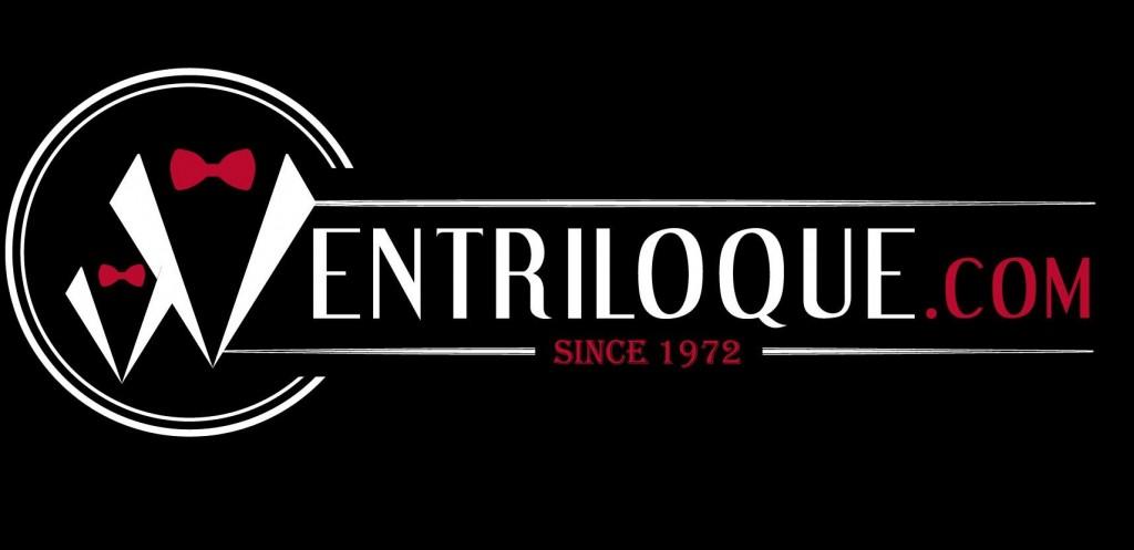 logo-ventriloque-christian-gabriel