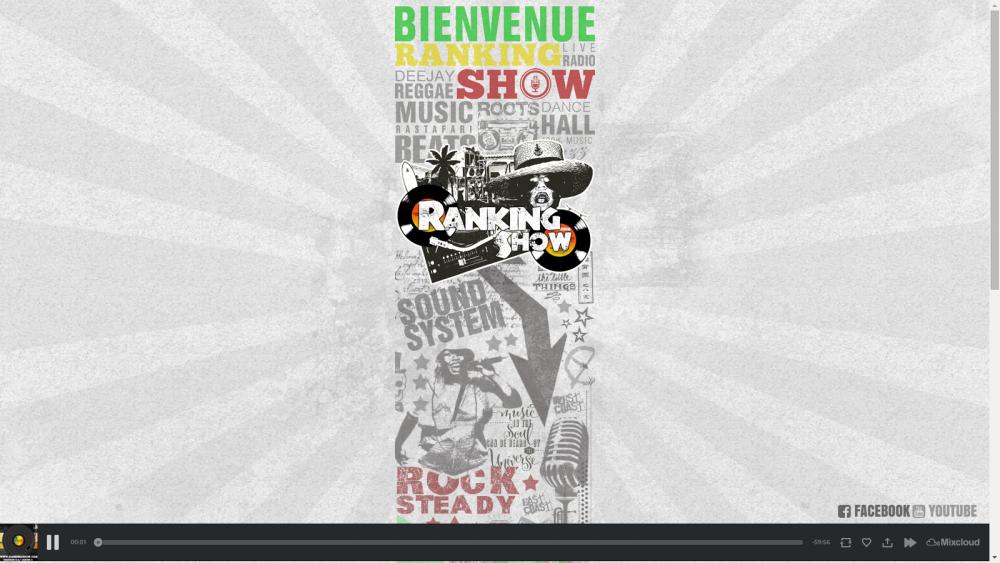 ranking-show