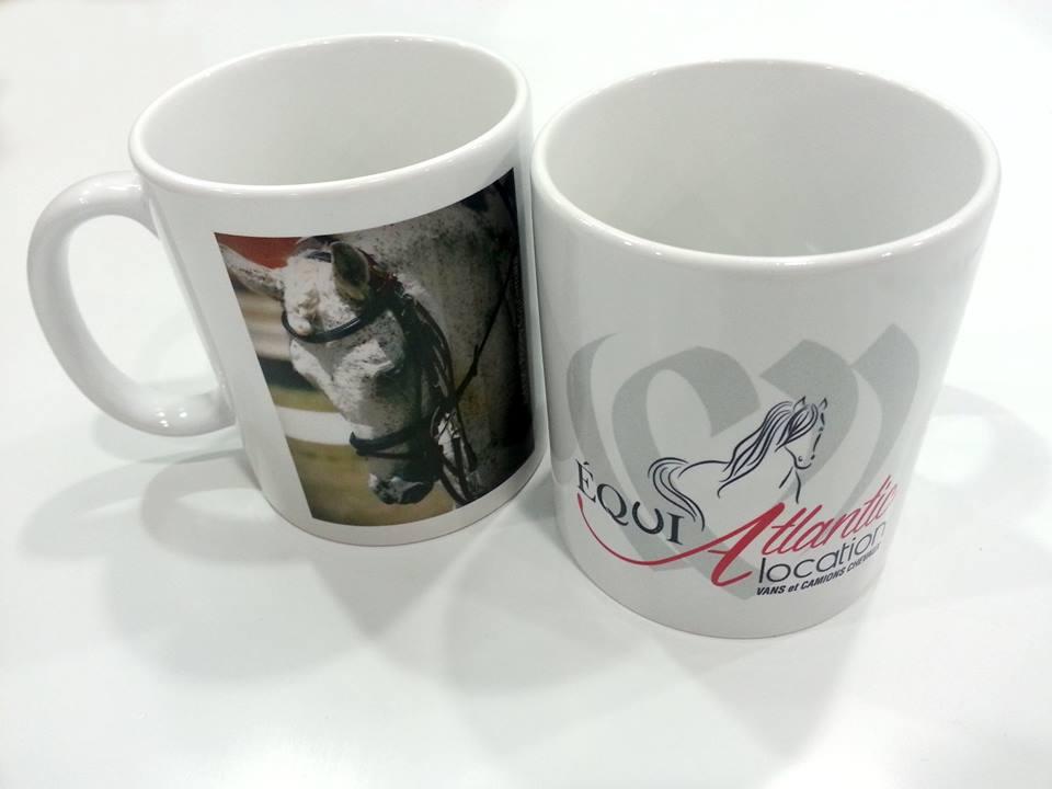 objets-publicitaires-mug