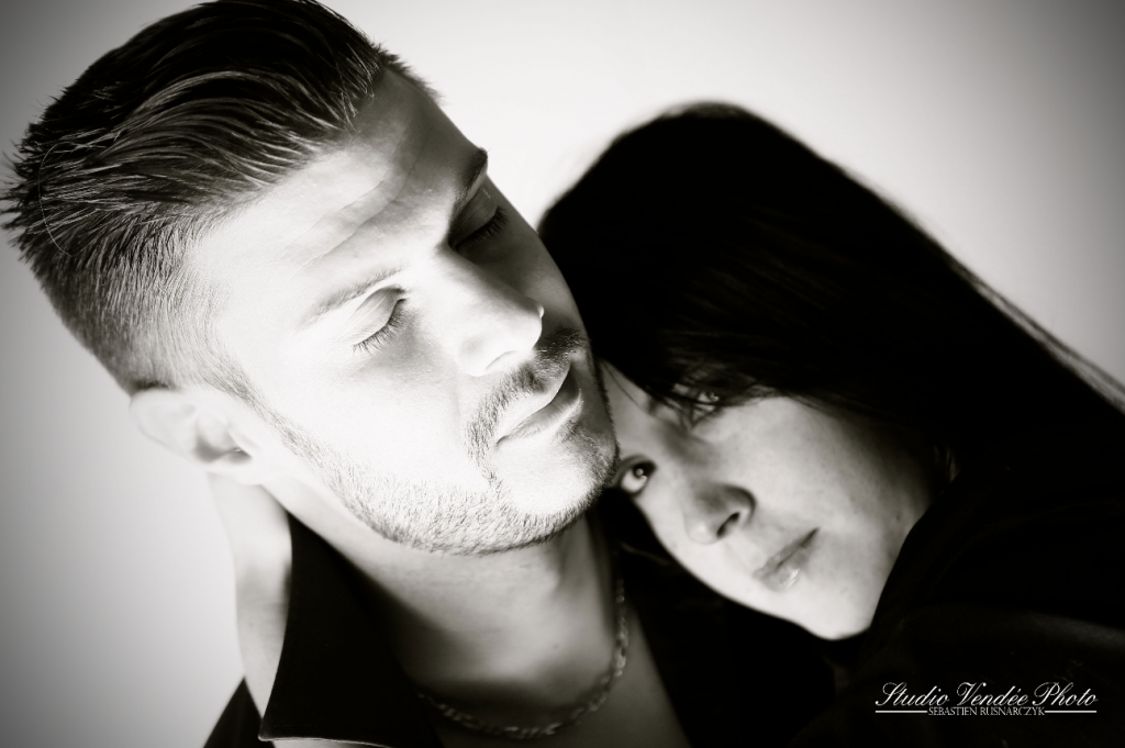 shooting-couple