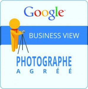 Service-google-visite-virtuel