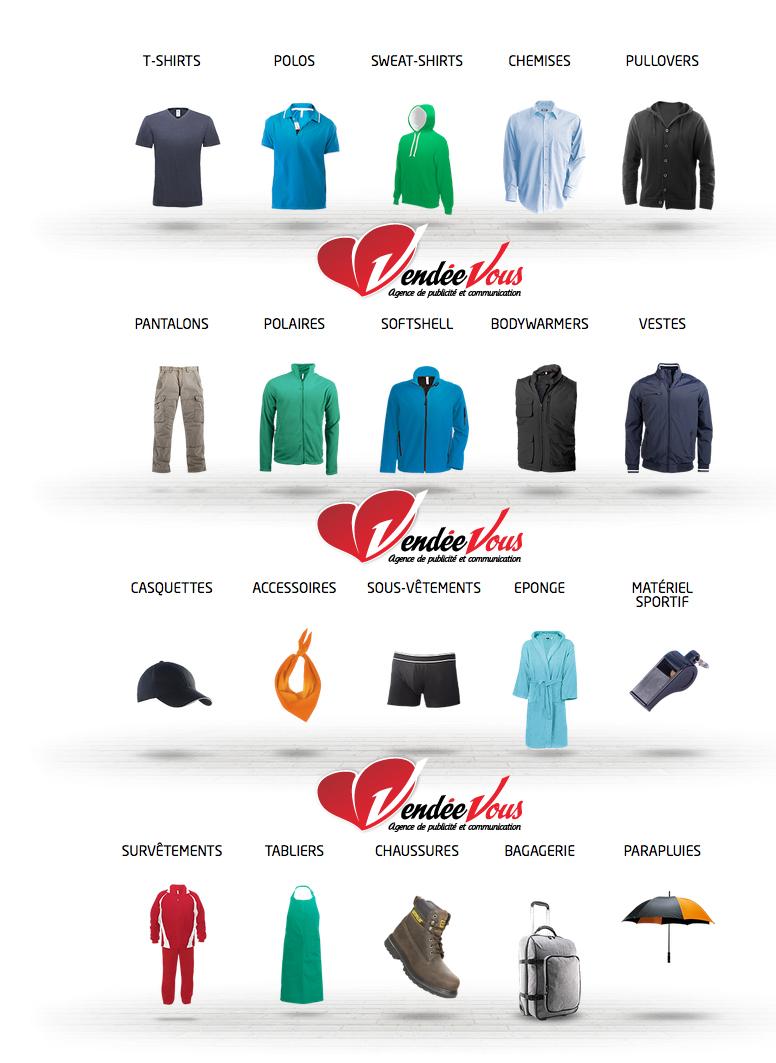 Le catalogue textile en ligne  !!!!