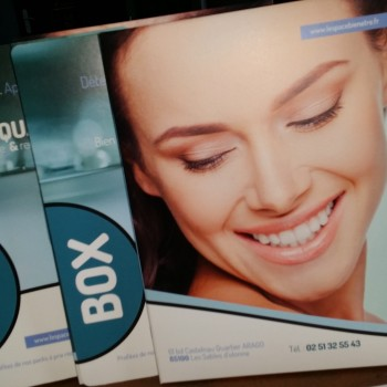 box-aquafit-vendeevous