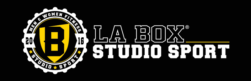 la box studio sport en vendee