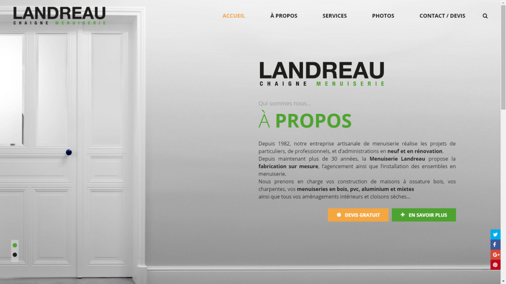 lcm-menuiserie-a-propos