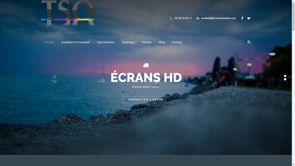 ecran-hd-tso-evenements
