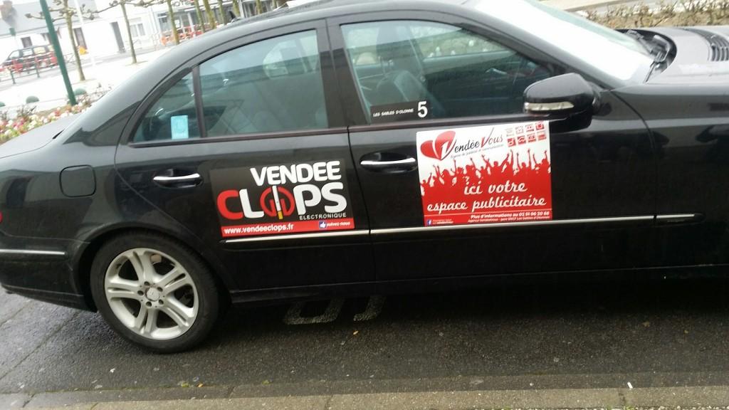 campagne-publicitaire-sur-taxis-des-olonnes