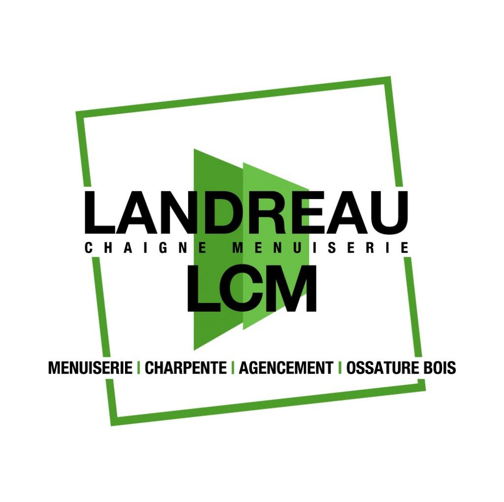 lcm-logo-blanc