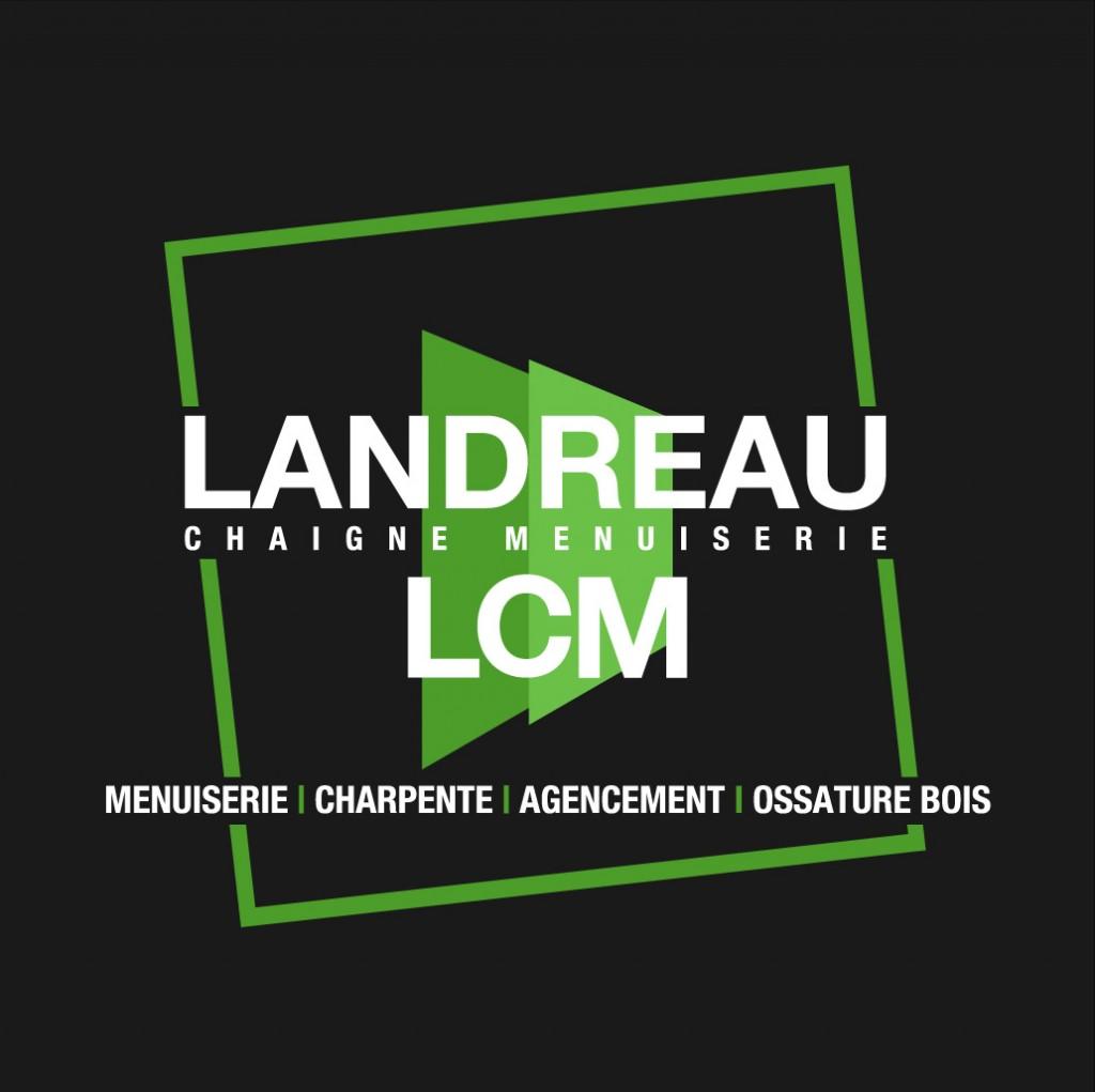 lcm-logo-noir