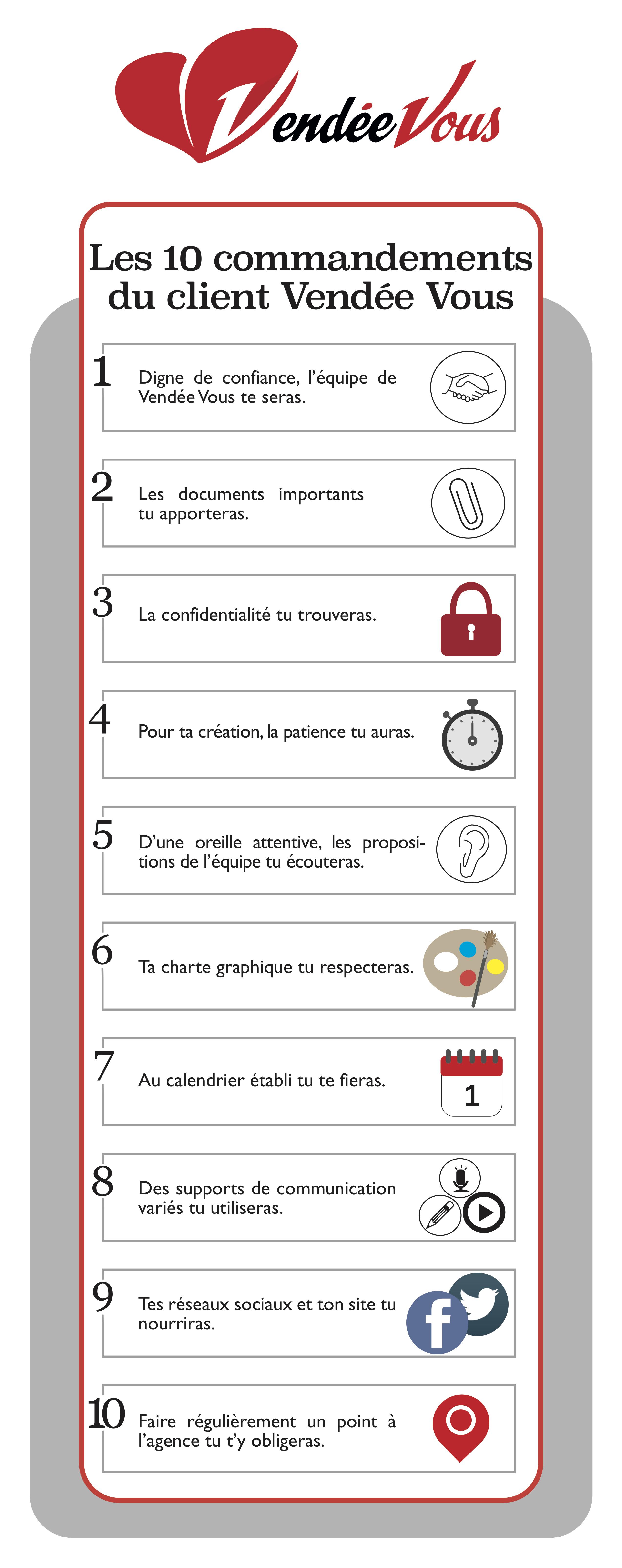 10_commandements_de_vendee_vous