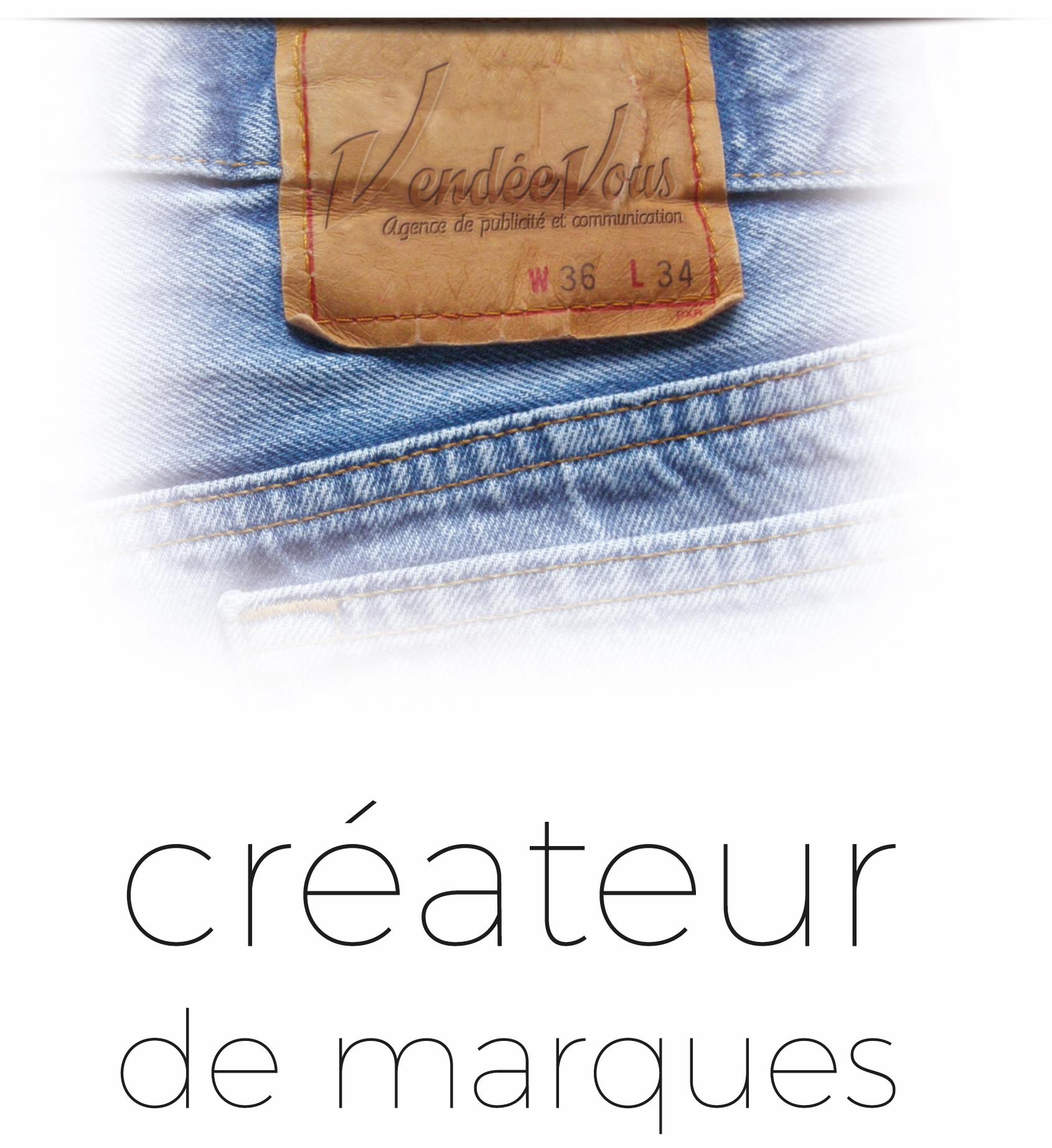 createur_de_marque_2