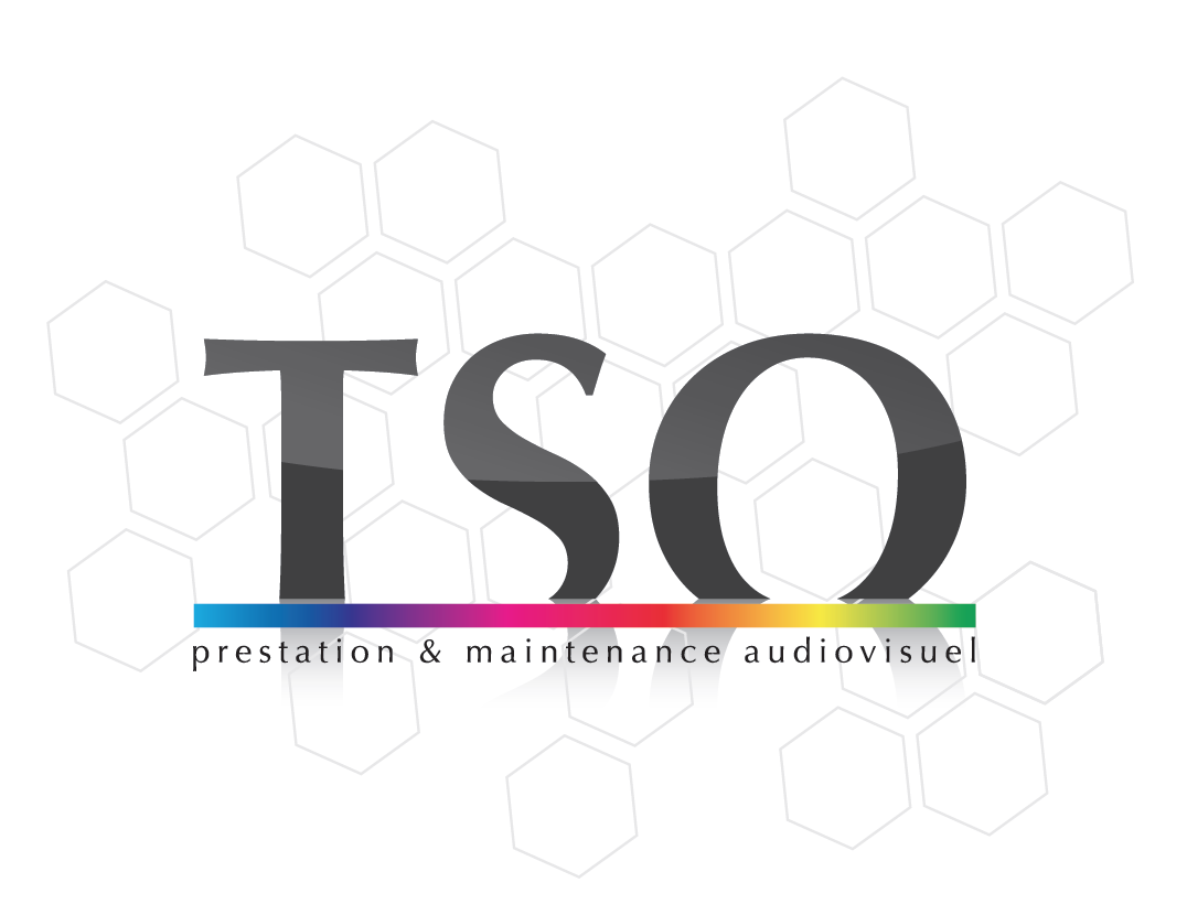 TSO évènements /nouveau-site-web-nouveau-logo