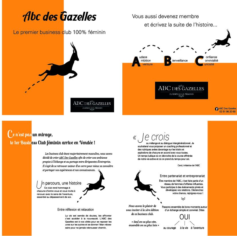 abc_des_gazelles