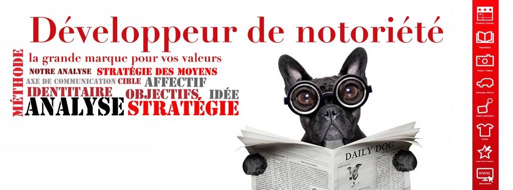 couverture_atouts_vendee_Vous