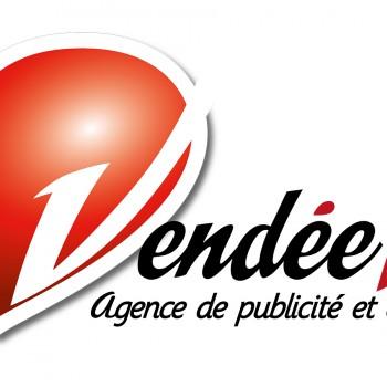 logo_10_commandements