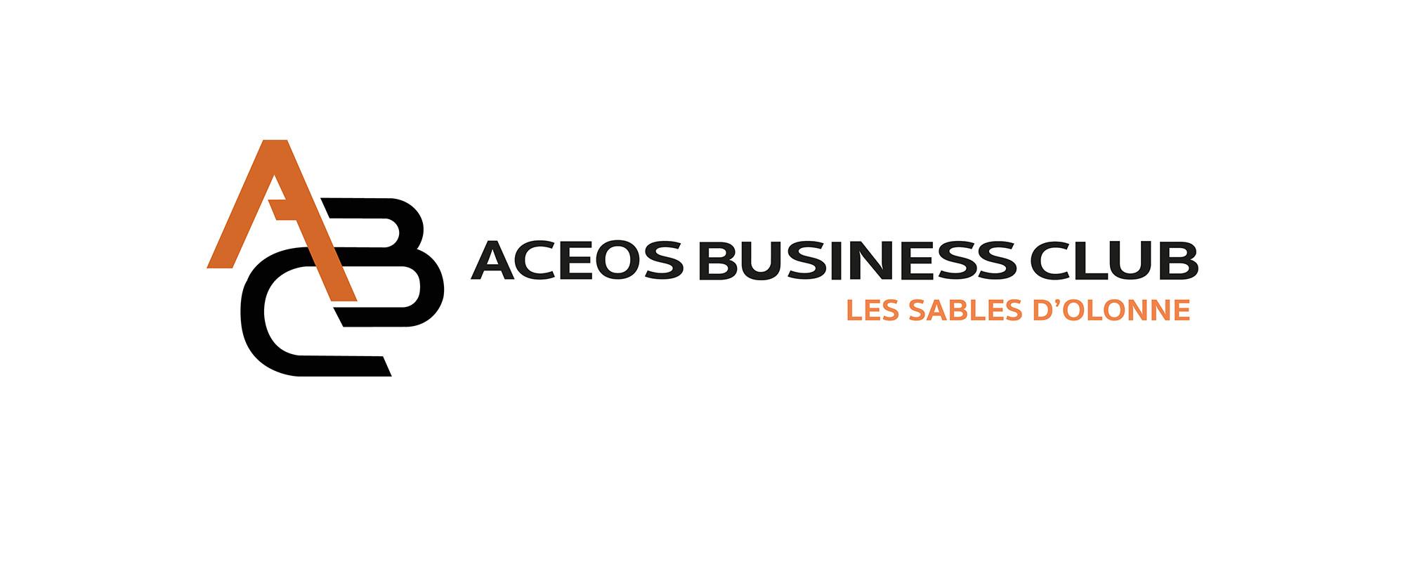 De nouveaux business club sur la Côte de Lumière