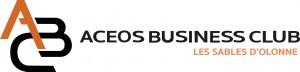 logo_business_club_sablais