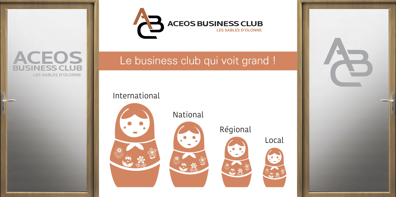 plaquette_abc_club_sablais
