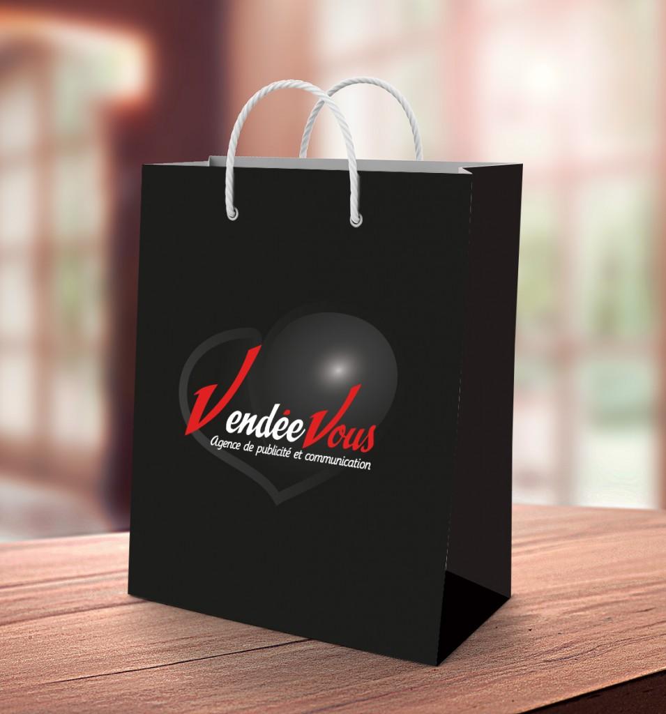 fini les sacs plastiques vend e vous agence de communication en vend e. Black Bedroom Furniture Sets. Home Design Ideas