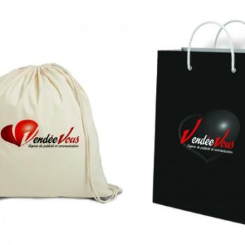 sacs reutilisable ecologique