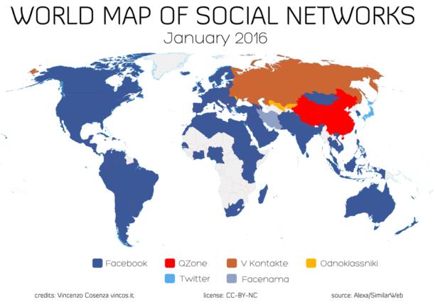 map-social-media-facebook-2016-612x432