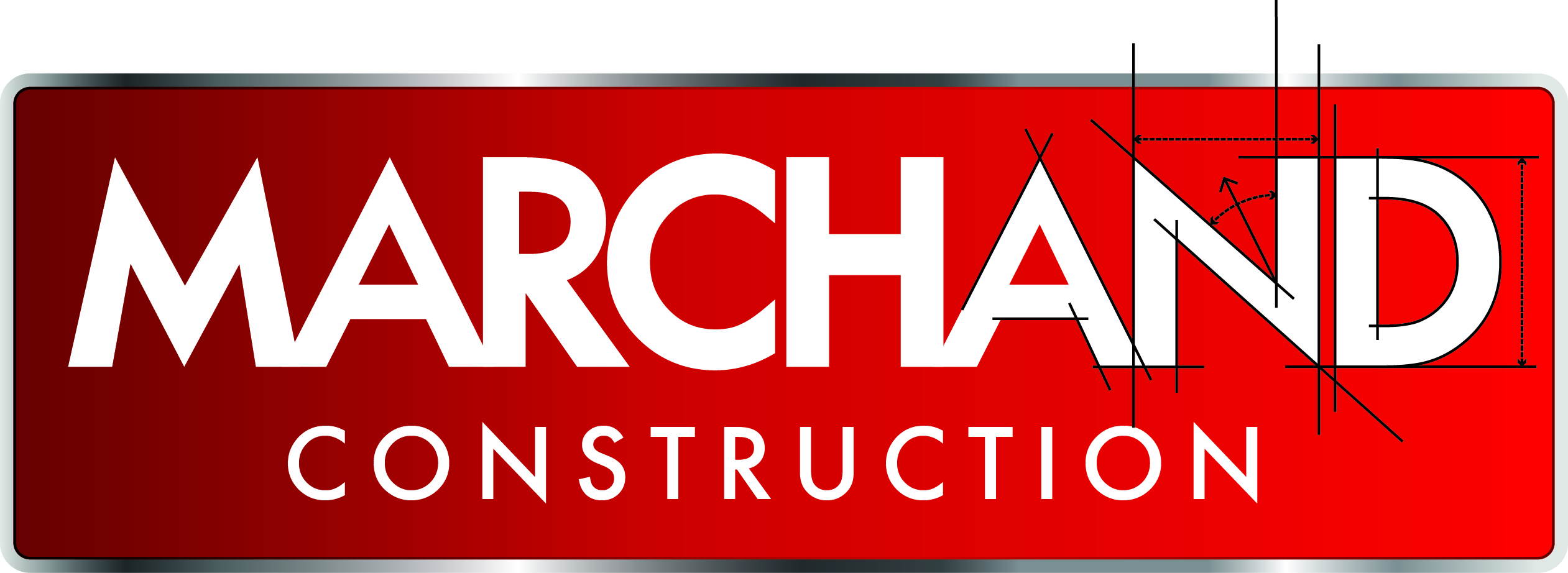 Marchand Construction