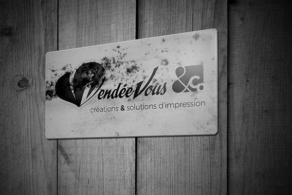 Naissance de VendéeVous&Co