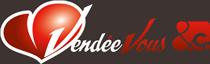 logo_rond_210_noire