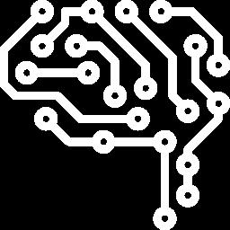 agence de communication, réflexion avant projet, circuit imprimé