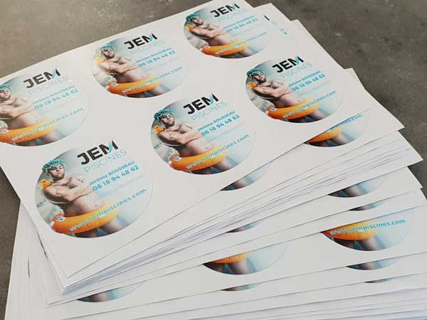imprimerie-en-vendee22