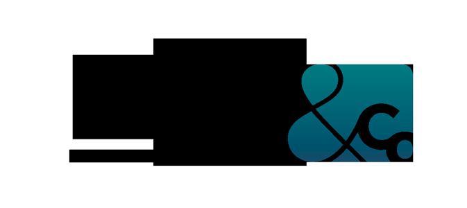 Agence de communication en Vendée, logo conception web